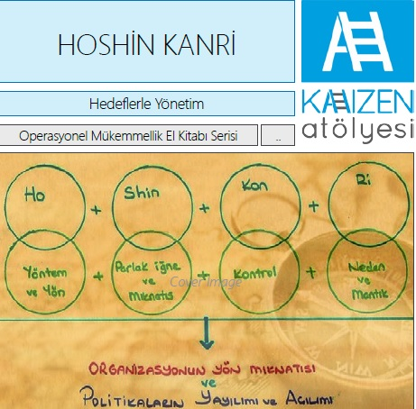 Kaizenatolyesi-HoshinKanri